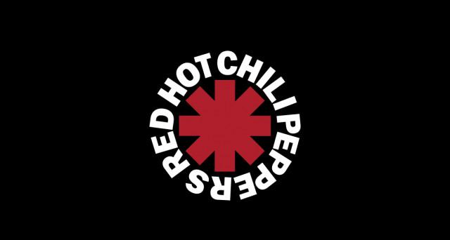 Ecco come fare per vincere biglietti per il concerto dei Red Hot Chili Peppers, Guns N'Roses, RadioHead, The Kings of Leon , Jamiroquai ed altri grazie al concorso Acqua Dolomia.