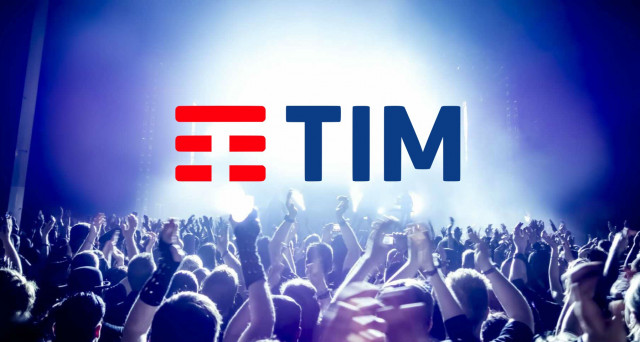 Passa a Tim: ecco le mega offerte 2018 con 8Gb in 4G in regalo, cinema 2x1 e speciale under 30 con 10 Gb.