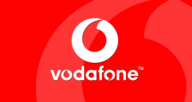 Ecco il super regalo di Vodafone Happy Friday: 8 Gb di internet in 4G e le info sugli altri premi dell'iniziativa.