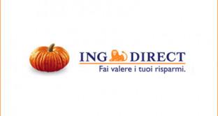 Offerta Conto Corrente Arancio Ing Direct luglio 2017: zero spese ed ...