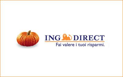 Offerta Conto Corrente Arancio Ing Direct luglio 2017: zero spese ed il 3% di interessi, ecco le info