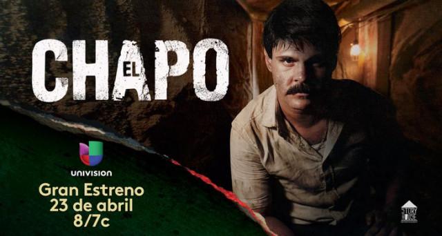 Ecco le offerte Netflix di giugno 2017 con il prezzo degli abbonamenti ed in arrivo El Chapo e Orange is the new black.