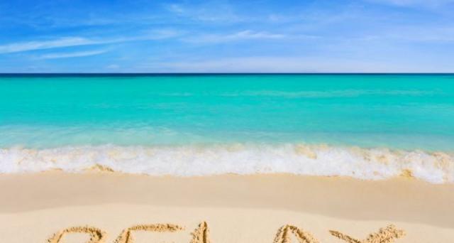 Come risparmiare in vacanza? Alcuni semplici trucchi per viaggiare senza svuotare il portafoglio.