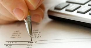 Ecco alcune semplici regale su come risparmiare con il conto corrente, le info e i consigli.