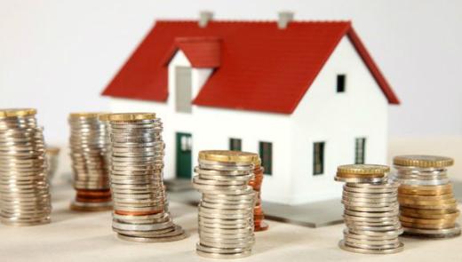 Ecco alcuni semplici consigli e piccole regole per risparmiare sul contratto di mutuo per acquisto prima casa.
