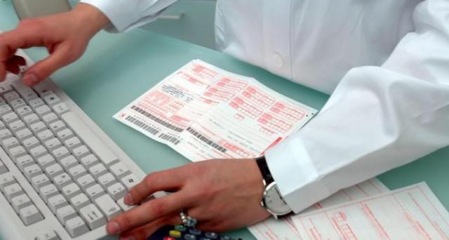 La Regio Lazio risparmierà con le visite mediche lampo ma non tutti sono d'accordo. Ecco le info in merito.
