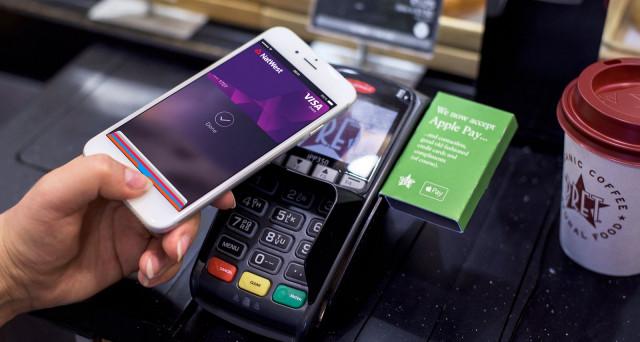 Banca Mediolanum offre Apple Pay ai clienti in Italia. Il nuovo sistema di pagamento è comodo, sicuro e veloce. Punti di forza e comodità