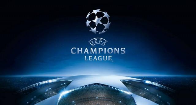 Ecco le info sulla super offerta Mediaset Premium di agosto 2017 con la Champions League 2017-20178, la Serie A Tim, il Cinema, Infinity alla cifra di 24,90 euro.