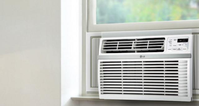I climatizzatori sono una delle maggiori fonti di spesa in bolletta durante l'estate: non se ne può fare a meno, ma quanto consumano? Come risparmiare sulla bolletta?