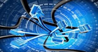 Ecco alcuni consigli utili su come fare per risparmiare sui costi della connessione internet.
