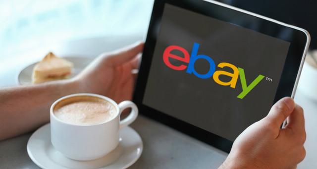 Come risparmiare su eBay con 5 utili dritte per fare acquisti intelligenti.