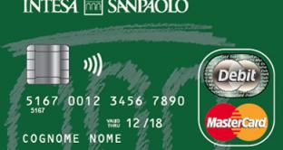 Ecco le caratteristiche e le info sul concorso vinci Biennale di Venezia e tanto altro con Next Card Mastercard Intesa San Paolo 2017.