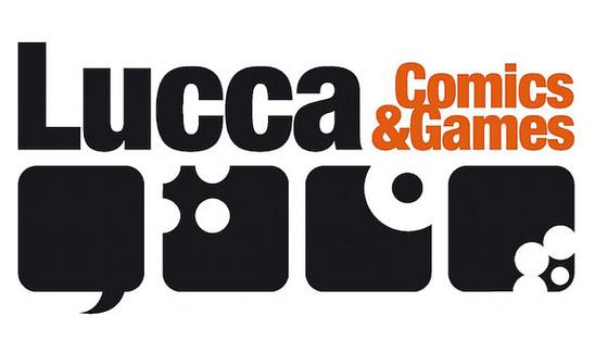 Ecco le date, gli orari e come fare per risparmiare sull'acquisto dei biglietti del Lucca Comics 2017.