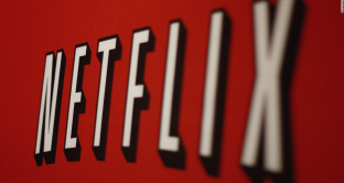 Ecco il catalogo Netflix di luglio 2018 con novità tra cui Orange Is The New Black Stagione 6 e le tre offerte di abbonamento.
