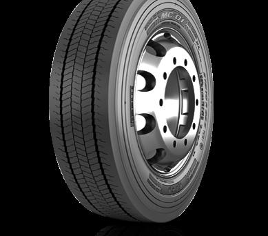 Ecco alcuni consigli per risparmiare utilizzando pneumatici di classe A e preservare anche se di poco l'ambiente.