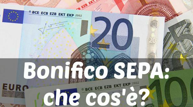Con Banca Sella, Intesa Sanpaolo e UniCredit da oggi i bonifici saranno immediati. Importo massimo trasferibile: 15.000 euro
