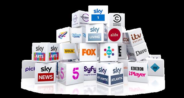 Sky aumenta ad ottobre 2017: la fatturazione sarà ogni ventotto giorni per cui l'abbonamento costerà l'8,6% in più.