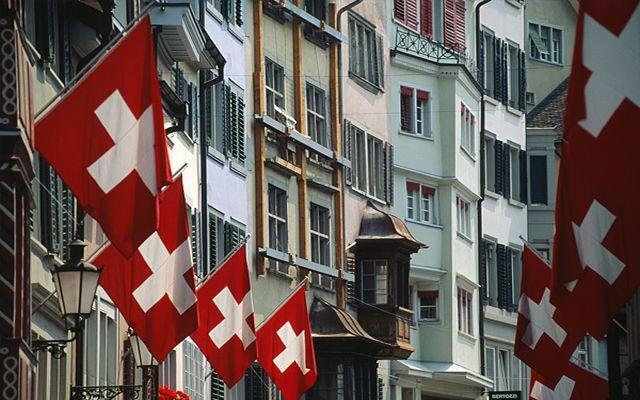 Polizze vita in Svizzera per nascondere capitali. La Finanza scova 10.000 italiani - InvestireOggi.it