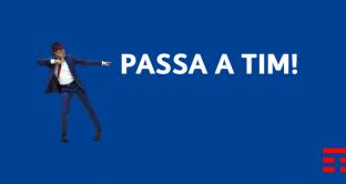 """Ecco le super offerte e promozioni per chi passa a Tim e Rabona mobile a giugno 2018 con un """"mare"""" di giga di internet in 4G da 3,49 euro."""
