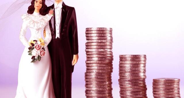 Quanto costa un matrimonio? E' possibile sposarsi e risparmiare? Ecco le risposte alle domande più note.