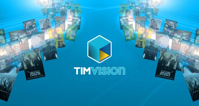 Ecco la super offerta  di Tim Vision sport con Us Open Tennis, Vuelta e gli altri eventi di Eurosport Player. Il costo sarà di 1,99 euro o di 2 euro ogni quattro settimane. Ecco le info.