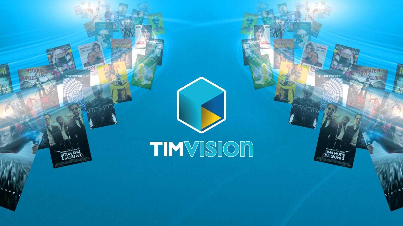 Timvision ecco la super offerta sport con us open tennis for Timvision app smart tv