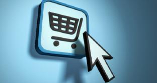 Ecco alcune regole e consigli per evitare di essere truffati in caso di acquisti online.