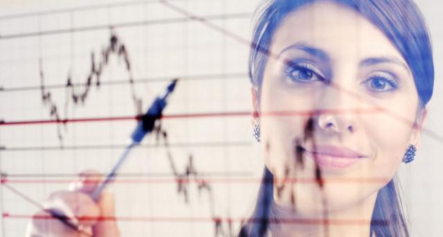 Il ruolo delle donne nella gestione dei capitali sta crescendo. Ecco come si comportano di fronte a risparmio e investimenti