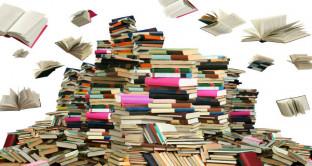 Prenotazione libri scolastici 2018-2019 con Coop 3.0 Alleanza: ecco come prenotare, gli sconti per tutti e per i soci nonché il risparmio  sui libri usati.