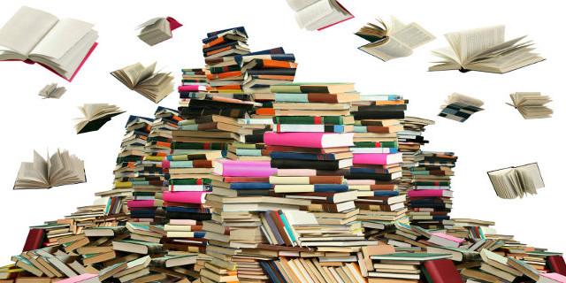 Coop Alleanza propone un risparmio fino al 40% su libri nuovi e usati anche scolastici anno 2018-2019: ecco le info.