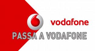 Ecco le offerte boom a suon di giga da 5 euro per chi passa a Vodafone e a Kena Mobile da Iliad.