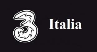 Ecco la offerta All In Summer di Tre Italia grazie alla quale si riceveranno 15 Gb di internet in 4G, minuti illimitati ed sms a 7 euro. Ecco tutte le info in merito.