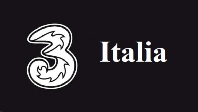 Incredibile offerta Tre Italia con 80 Gb in 4G al mese a marzo 2018 ...