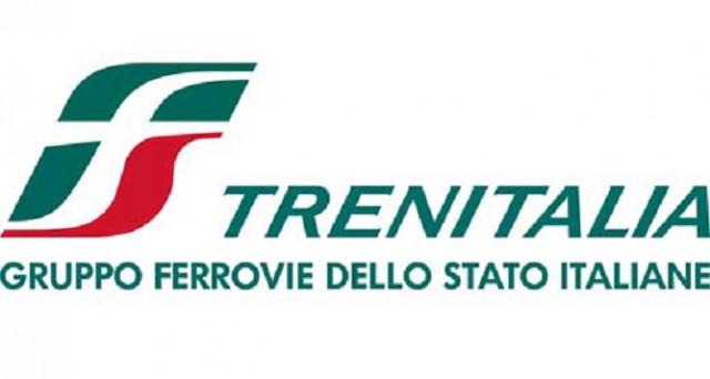 """Ecco le info sulle offerte Trenitalia """"Io Studio"""" e Notte&AV: sconti fino al 20&, info settembre 2018."""