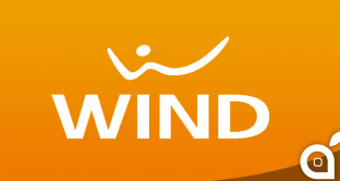 Fino ad oggi 22 marzo 2019 si potrà partecipare al concorso Wind per vincere 10 Nintendo Switch Fortnite ogni giorno: ecco come.