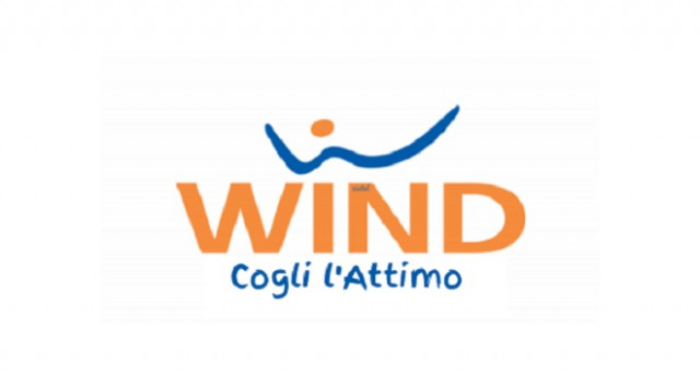 Passa a Wind Tre offerte fisso più mobile novembre 2017 con fibra ...