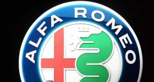 Ecco le offerte del momento grazie anche agli incentivi rottamazione di Toyota ed Alfa Romeo grazie alle quali si potranno acquistare auto con grossi sconti.