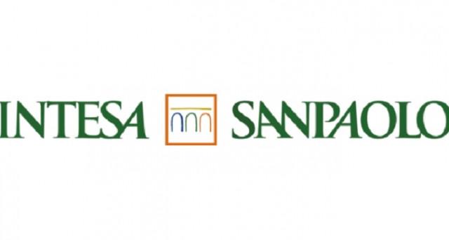 Ecco cos'è la app Intesa Sanpaolo mobile  e come funziona il prelievo SOS.
