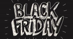 Ecco la data precisa del Black Friday 2018 Black Friday 2018 e come funzionerà su Amazon, UniEuro, Zalando ed Apple nonché alcune offerte del giorno.