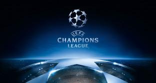 Ecco le info sui biglietti di Champion League 2018-2019 tra Paris Saint Germain-Napoli  e offerte voli per Parigi.