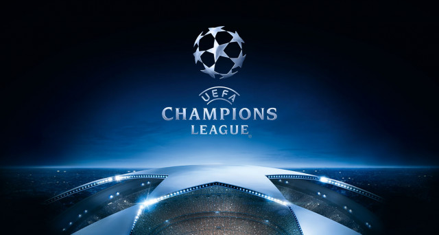 Ecco le info su come vincere quattro biglietti per i match di Manchester City-Napoli e Chelsea-Roma di Champions League 2017-2018 messi in palio da Gazprom.