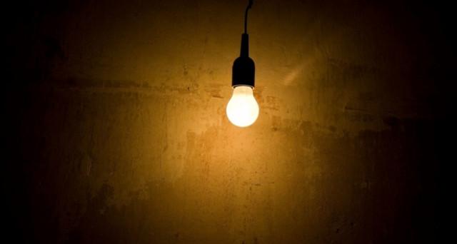 Ad ottobre con Enel Energia le bollette del gas avranno uno sconto del 20%. Ecco le informazioni in merito e quelle sulla tariffa E-Light grazie alla quale il prezzo della luce sarà uguale di giorno e di notte.