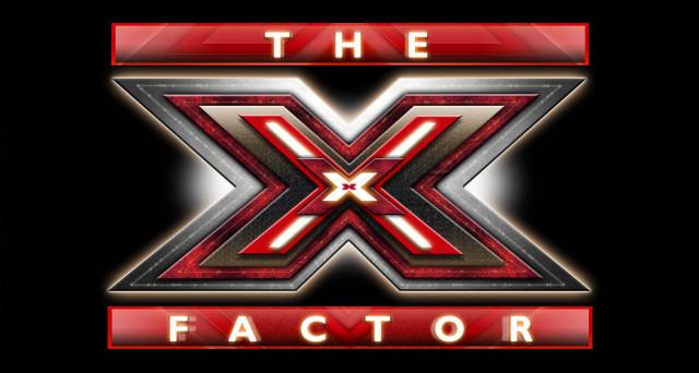 Come vincere un biglietto per assistere ad una delle puntate di X Factor 2017.