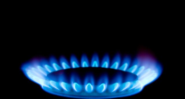 Ecco le regole dell'Arera per bollette di gas non pagate