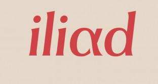 Tim, Vodafone, Tre Italia e Wind tremate la primavera è vicina ed il debutto di Iliad in Italia si avvicina. Nasce il sito web e i rumors parlano di accordi con Tim per la rete a fibra ottica.