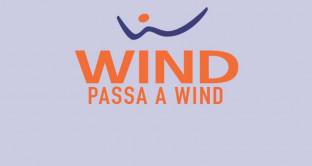 Ecco le mega offerte con 30 Gb in 4G da 7 euro e fino a 50 euro di credito bonus per chi passa a Wind e a Coop Voce ad agosto 2018.
