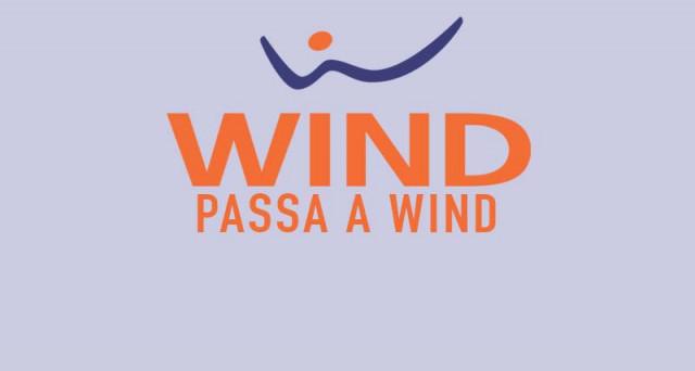 Passa a Wind: ecco i rumors sulla super promozione con ben 40 Gb in 4G per battere la concorrenza di Iliad e di Ho.Mobile.