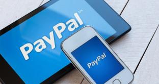 Tim, Vodafone, Wind e Tre si vincono 3 o 50 euro con Paypal: ma cos'è PayPal e come funziona?