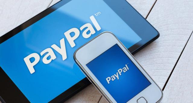 Ecco i principali sconti su alcuni siti online tra cui Mediaworld, Intimissimi e Feltrinelli se gli acquisti verranno fatti utilizzando Paypal per Natale 2018.