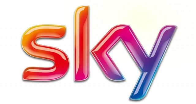 Offerte Sky gennaio 2018: pacchetti cinema, serie A Tim, Europa ...